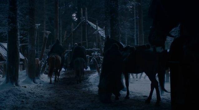 Archivo:Torreón de Craster HBO.JPG