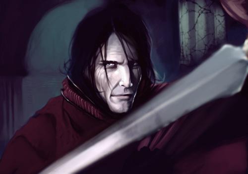 Archivo:Bronn by Natascha Röösli, Fantasy Flight Games©.jpg