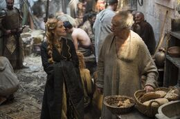 Cersei y el Gorrión Supremo HBO.jpg