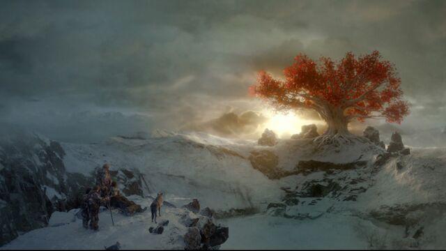 Archivo:Game of Thrones 4x10.jpg