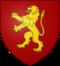 Casa Lannister escudo