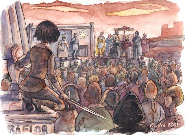 Archivo:Justice Arya Pov by cabepfir©.jpg