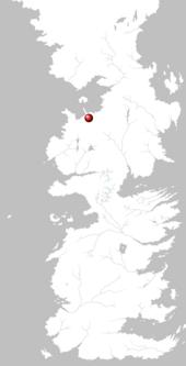 Mapa Bosquespeso.png