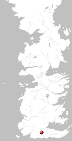 Archivo:Mapa Sotoinferno.png