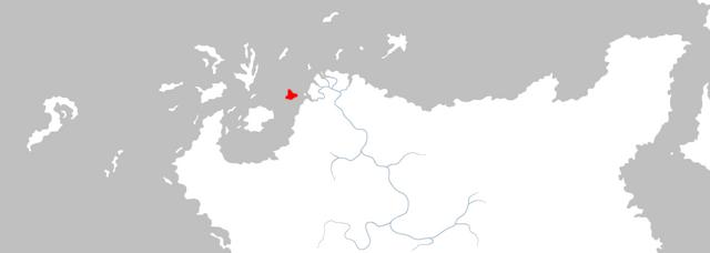 Archivo:Mapa Isla de los Sapos.png