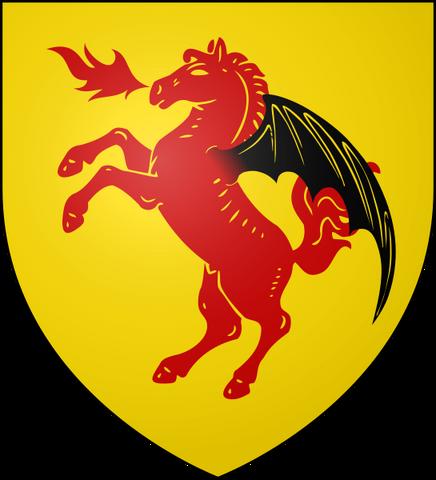 Archivo:Emblema Aegor Ríos.png
