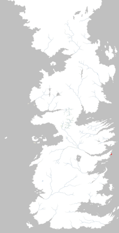 Archivo:Mapa Isla Zarpa.png