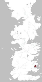Mapa Bastión de Tormentas.png