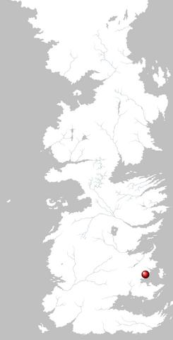 Archivo:Mapa Bastión de Tormentas.png