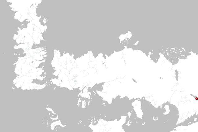 Archivo:Mapa Carcosa.jpg