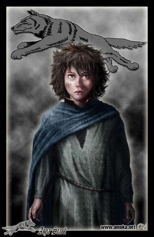 Archivo:Arya Stark (1).jpg