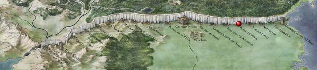 Archivo:Mapa Puertaescarcha.png