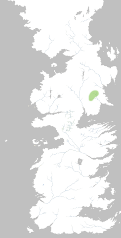 Archivo:Mapa Colina Cabeza de Oveja.png