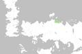 Miniatura de la versión de 20:41 26 jul 2013