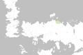 Miniatura de la versión de 20:48 26 jul 2013