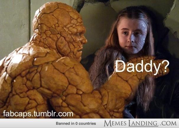 Archivo:Memeslanding.com 5451 1406826539.jpg