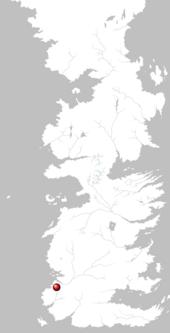 Mapa Aguasclaras.png