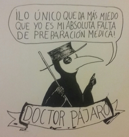 Archivo:Doctorpajaro.png