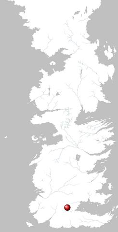 Archivo:Mapa Sepulcro del Rey.png