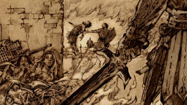 Archivo:Saqueo de Desembarco del Rey HBO.jpg