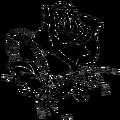 Miniatura de la versión de 01:31 29 nov 2013