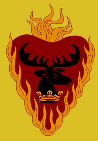 Archivo:Userbox Baratheon Rocadragón.png