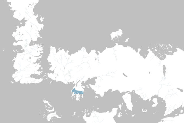 Archivo:Mapa Mar Humeante.jpg