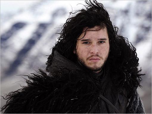 Archivo:Juego de tronos - jon nieve.jpg