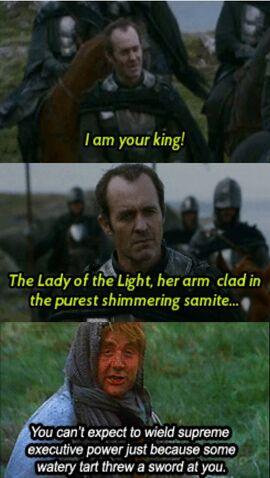 Archivo:Stannis.jpg