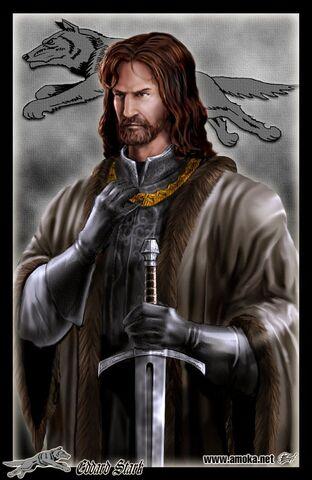 Archivo:Eddard.jpg