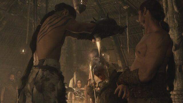 Archivo:Game of Thrones 1X6.jpg