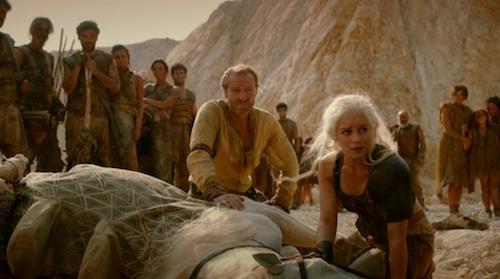 Archivo:Jorah en el Desierto Rojo HBO.jpg