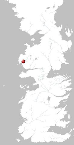 Archivo:Mapa Los Riachuelos.png