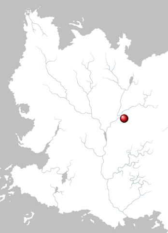 Archivo:Mapa Ar Noy.png