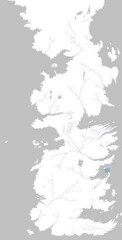 Archivo:Mapa Gaznate.png