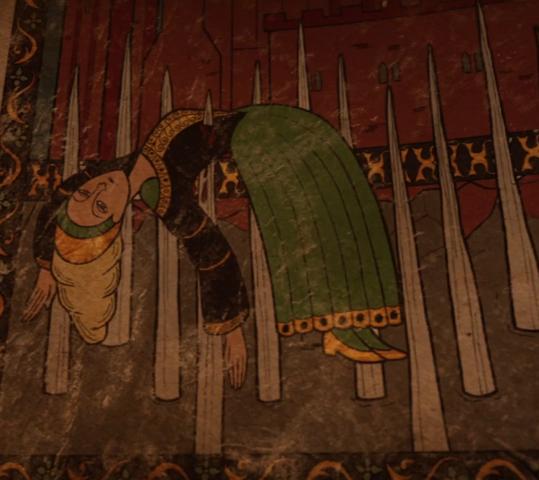 Archivo:Muerte de Helaena Targaryen.png