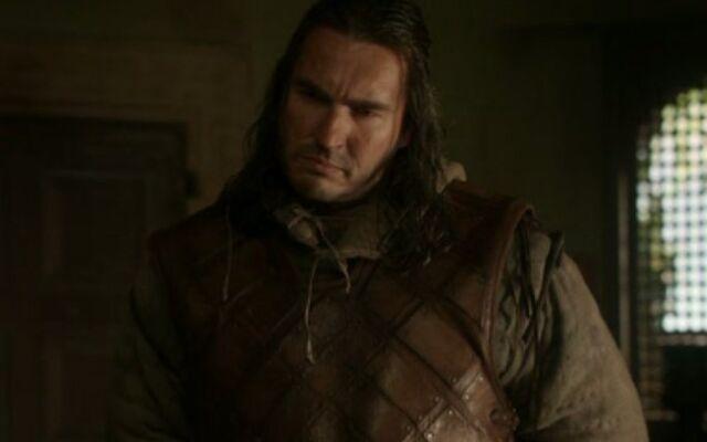 Archivo:Tomard HBO.jpg