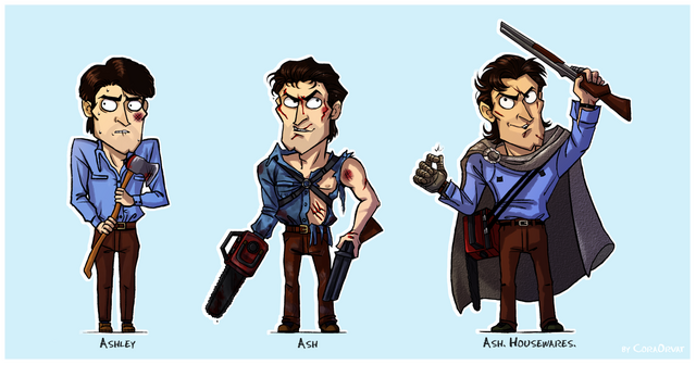 Archivo:Ash williams by coraorvat-d64zxyi.png