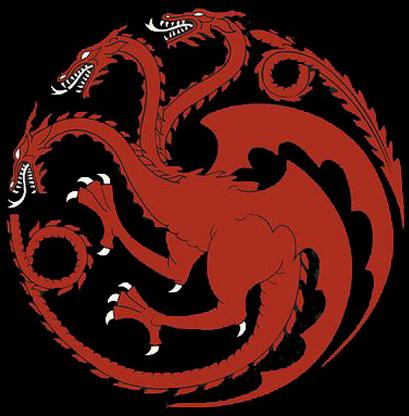 Archivo:Userbox Targaryen.png