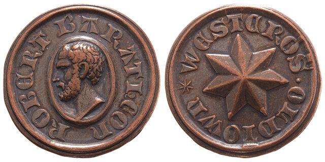 Archivo:Monedas de Poniente 1.jpg