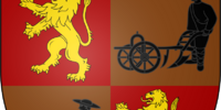 Casa Lannister de Darry