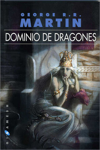 Archivo:Dominio de dragones.jpg
