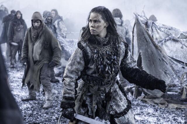 Archivo:Karsi HBO.jpg