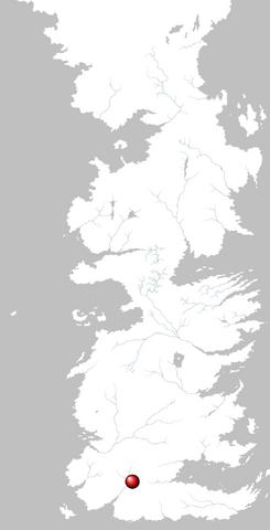 Archivo:Mapa Montenegro.png