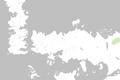 Miniatura de la versión de 22:47 10 jul 2013
