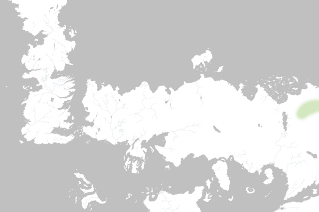 Archivo:Mapa Desierto Gris.png