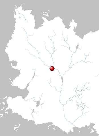Archivo:Mapa Ny Sar.png
