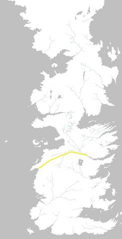 Archivo:Mapa Camino del Río.png
