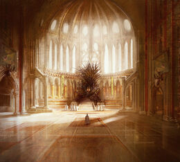 Iron Throne by Marc Simonetti©.jpg