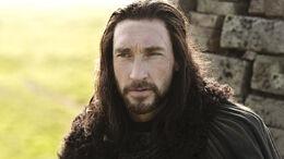 Benjen Stark HBO.jpg